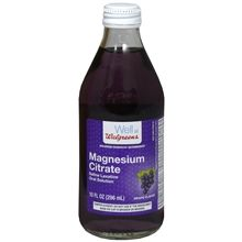 MAGNESIUM CITRATE for severe constipation:  Drink 1/2 bottle and in less than 4 hours, problem solved.   http://www.walgreens.com/store/c/walgreens-magnesium-citrate-saline-laxative-oral-solution-grape/ID=prod5604183-product