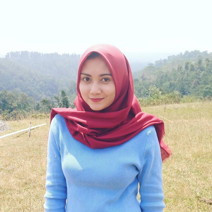 Repost from @misyamurtiastono . . __________ #wanitaberhijab#hijabcommunity#instahijab#hijabhits#selfiehijab#hijabindokece#hijabstyle#cewekmanis#hijabdaily#muslimah#hijabersindonesia#hijabstreet#hijaberkece#hijabkekinian#hijaberscantik#hijabermodern#cewek#instavsco#wanitaindonesia#cewekindo#indohijabers#jilbabindo#jilboobindo#jilboobsaddict#hijabergaul#hijabermanis#ootdhijab#hijabtraveler#duahijab