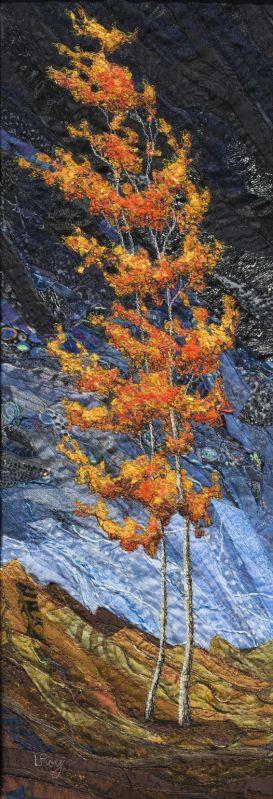 Autumn Fire #3