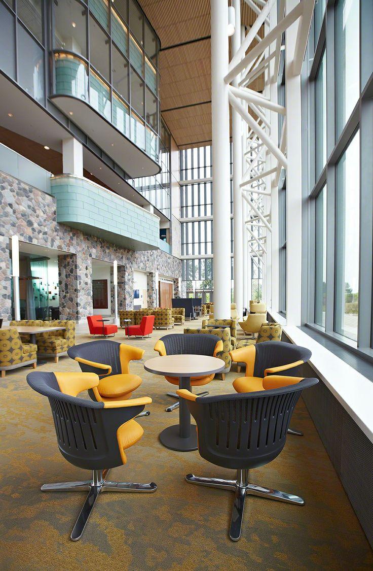 Furniture Design University Delectable Inspiration