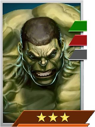 "#Hulk #Fan #Art. (The Hulk (Indestructible) In: Marvel Puzzle Quest!) By: AMADEUS CHO! (THE * 5 * STÅR * ÅWARD * OF: * AW YEAH, IT'S MAJOR ÅWESOMENESS!!!™)[THANK Ü 4 PINNING<·><]<©>ÅÅÅ+(OB4E)(IT'S THE MOST ADDICTING GAME ON THE PLANET, YOU HAVE BEEN WARNED!!!)(YOU WANT TO FIND THE REST OF THE CHARACTERS, SIMPLY TAP THE ""URL"" HERE:  https://www.pinterest.com/ezseek/puzzle-quest-art/ (THANK YOU FOR DOING ALL YOUR PINNING AT: HERO WORLD!)"