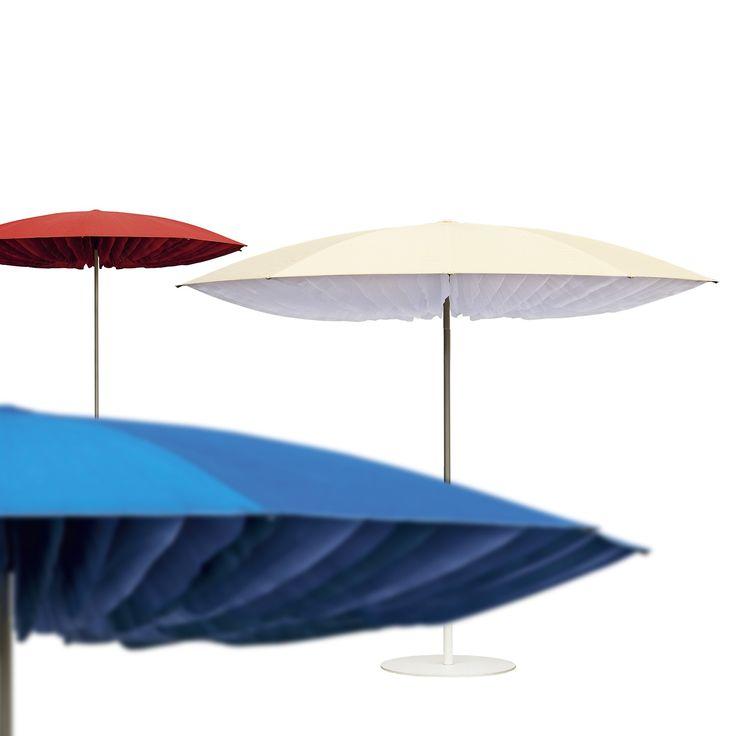 Lara Concept: plaj şemsiyesi modelleri, güneş şemsiyesi modelleri, teras şemsiyesi modelleri, dış alan şemsiye modelleri, dış mekan şemsiyesi modelleri, otel şemsiyeleri modelleri, cafe şemsiyesi modelleri, yandan ayaklı şemsiye modelleri, yandan direkli şemsiye modelleri, yandan mafsallı şemsiye modelleri, yandan gövdeli şemsiye modelleri, ahşap şemsiye modelleri, kare şemsiye modelleri, yuvarlak şemsiye modelleri, teleskopik şemsiye modelleri, 2 metre şemsiye modelleri, 3 metre şemsiye…