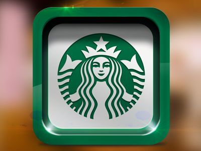 Iconstarbucks