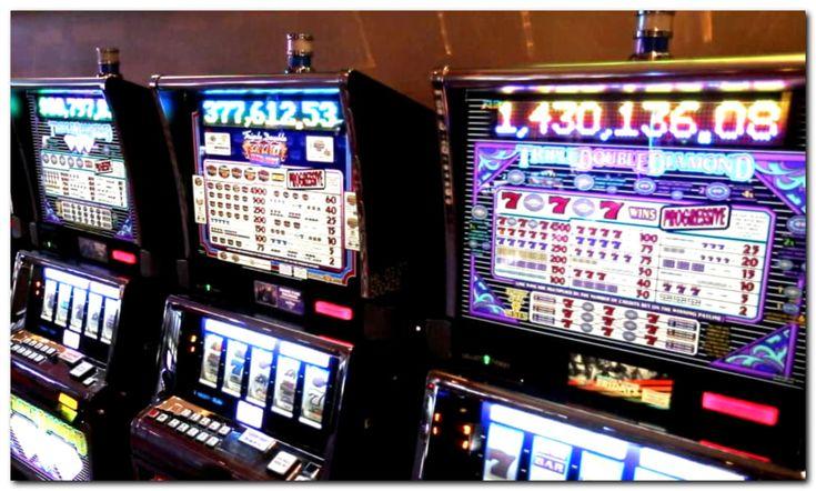 online casinos mit no wager bonus 2020