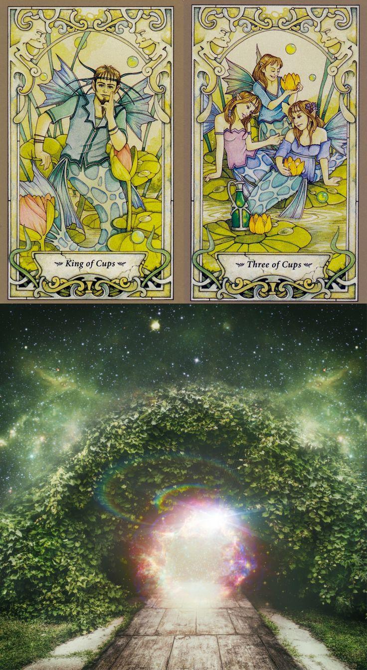tarotof the nine paths, free love tarot reading online and tarotzen osho, tarot card reading online free uk and tarotdeck. The best halloween decorations and goth girl. #tarotmeanings #tarotchart #iosapplication #hermit #halloweenparty #wicca