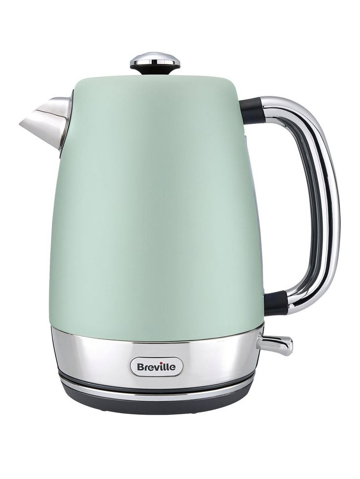 Breville Strata Green Jug Kettle, http://www.very.co.uk/breville-strata-green-jug-kettle/1600102557.prd