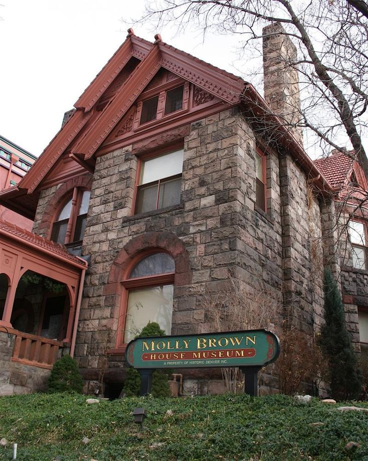 Creepy Abandoned Places In Denver: 730 Best Victorian Architecture Images On Pinterest