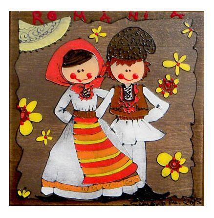 http://www.festart.ro/media/pictura-motive-traditionale-7.jpg