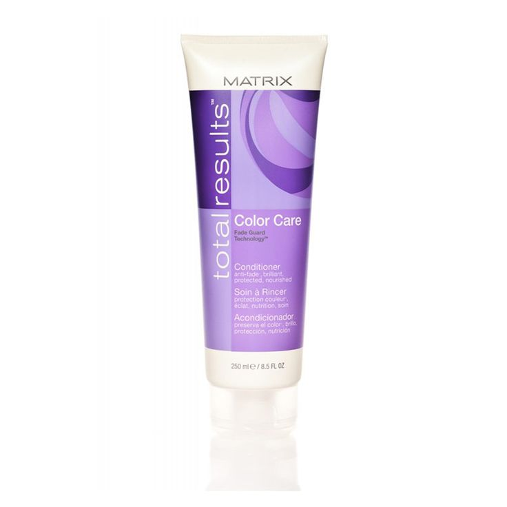 Boutique del Capello - COLOR CARE CONDITIONER 250 ML.