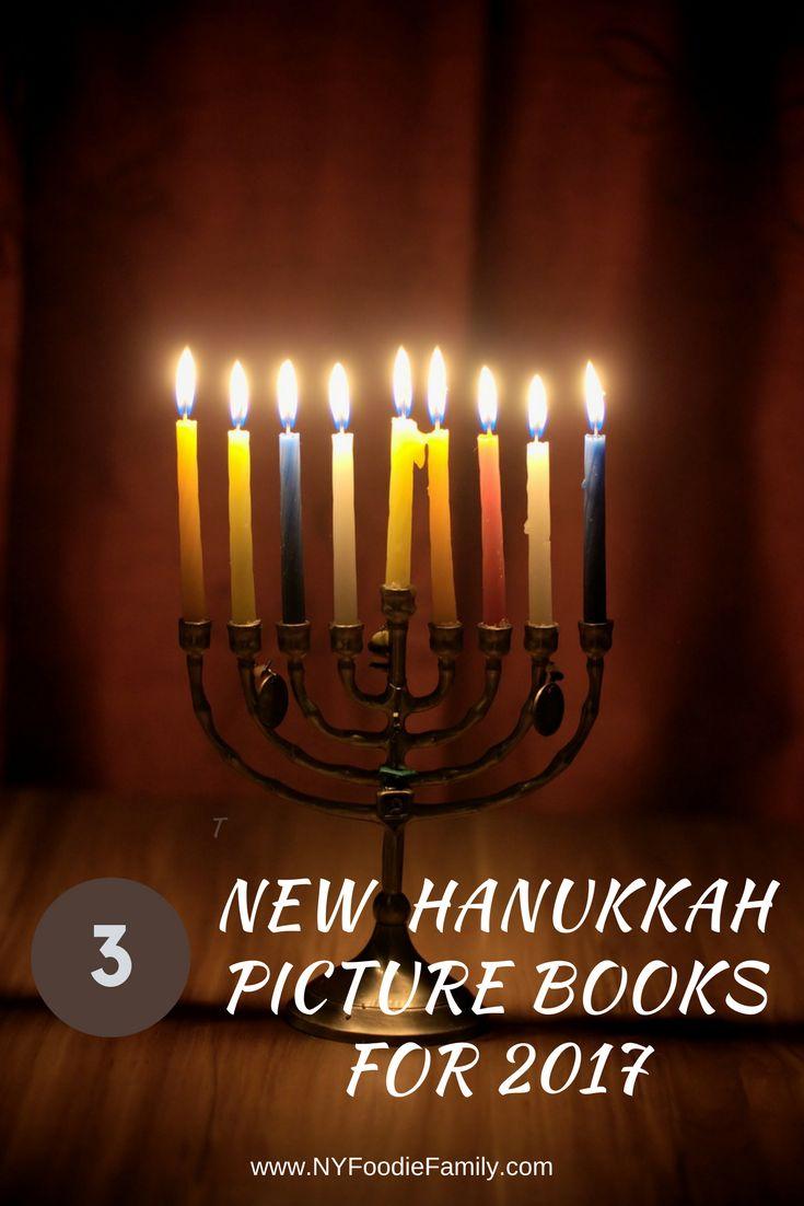 38 Best Hanukkah Ideas Images On Pinterest Hanukkah Hanukkah