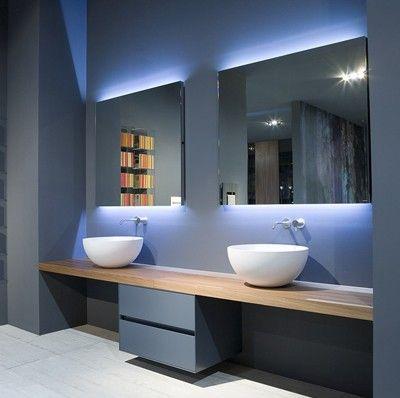 12 besten Spiegel Bilder auf Pinterest Badezimmer