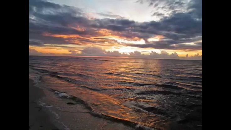 Ostrowo - Plaża