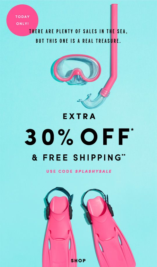 J.Crew Aficionada: Flash Sale at J.Crew Factory {30% off & free shipping!}