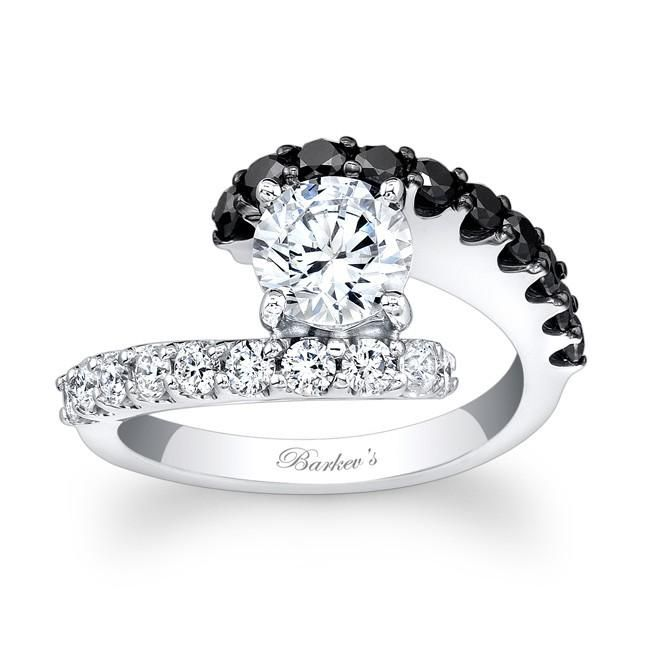253 best Engagement Rings images on Pinterest Diamond engagement