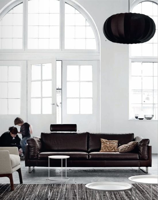 307 Best Images About Scandinavian Interiors On Pinterest