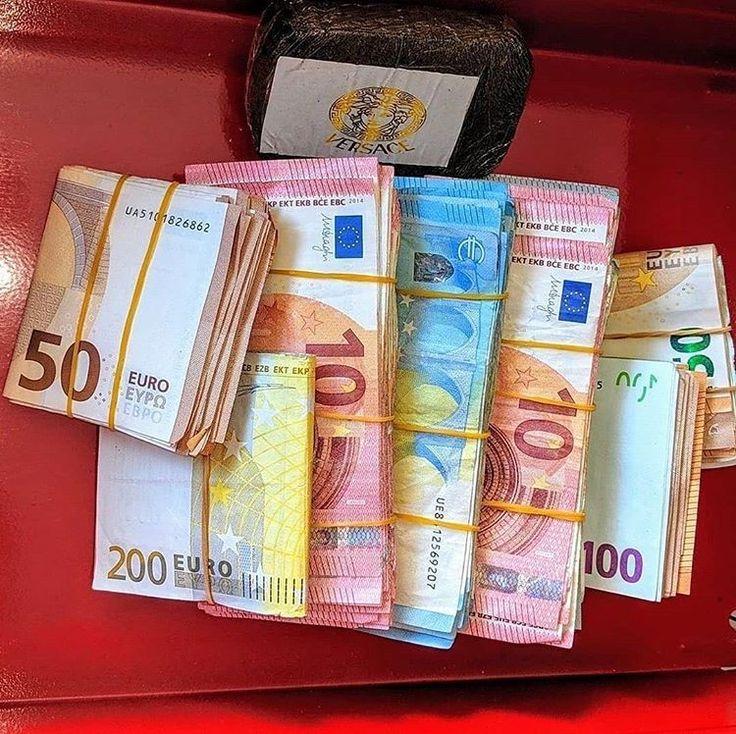 Strategy is key👌👌 . . . . #sdv#investing#cryptocurrency#trading#business#entrepreneur#stocks#bitcoin#gainwithmchina#takiple#takipçikazon#altcoin#cryptoworld#cryptos#binance#money#bitcoinusa##crypto#chuva#forex#blockchain#sigodevolta#gaintrick#invest#binaryoptions#bitcoinvalue#investor#bitcointrading#bitcoinminning