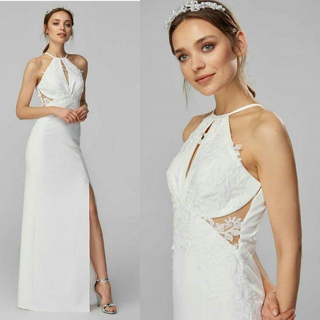 220 Ekru Aplikeli Abiye Elbise Https M Trendyol Com Trendyolmilla Ekru Aplikeli Abiye Elbise P 2200898 Dresses Formal Dresses White Formal Dress
