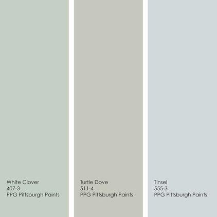 best 25 calming bedroom colors ideas on pinterest bedroom color combination guest bathroom. Black Bedroom Furniture Sets. Home Design Ideas