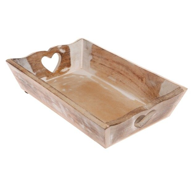 http://www.sassandbelle.co.uk/Wooden Tray