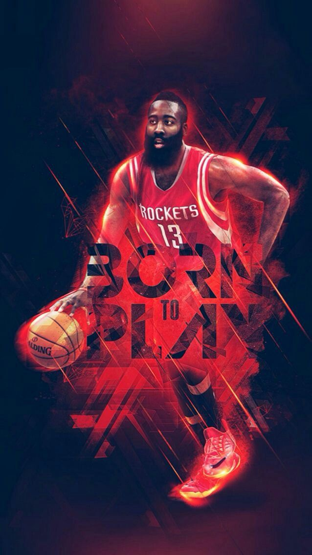 Nba Wallpapers Sport Inspiration Players To Play