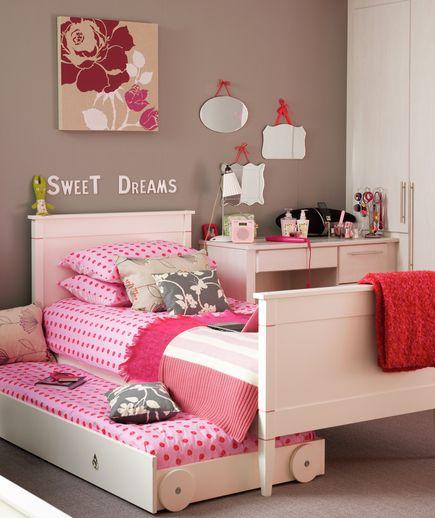 Kids Room Ideas For Two Girls 21 best kids room color images on pinterest | bedroom ideas