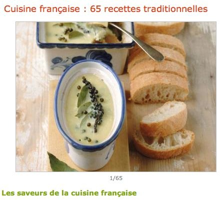 73 best French Pics 4 teaching images on Pinterest French people