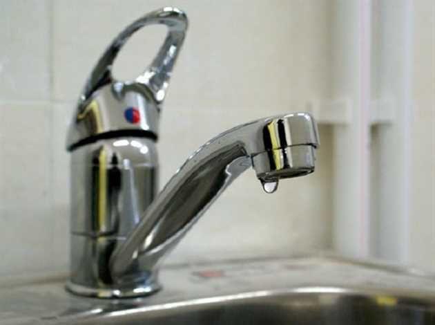 Pentru realizarea lucrărilor de remediere a unei avarii survenite la conducta principală de alimentare cu apă a orasului Hârsova RAJA va sista furnizarea de apă potabilă
