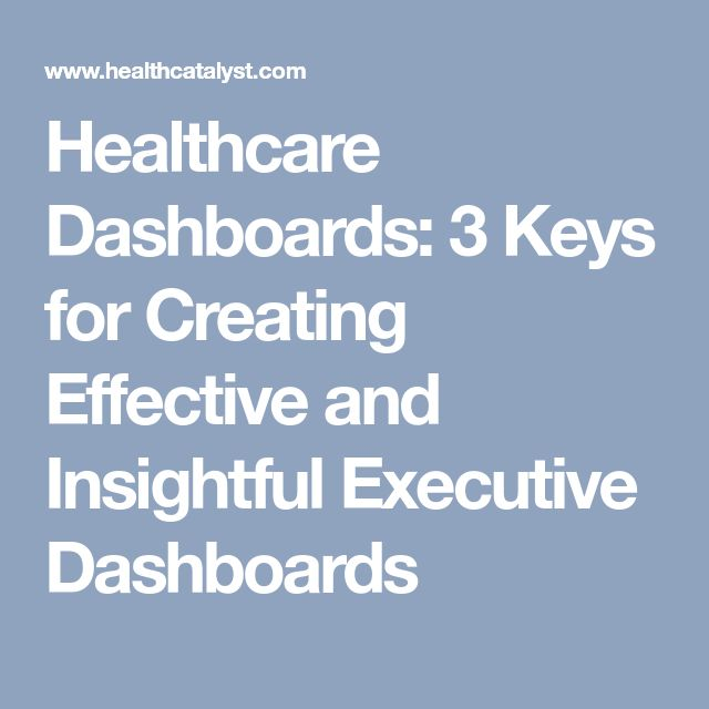 The 25+ best Executive dashboard ideas on Pinterest Excel - examples of executive summaries