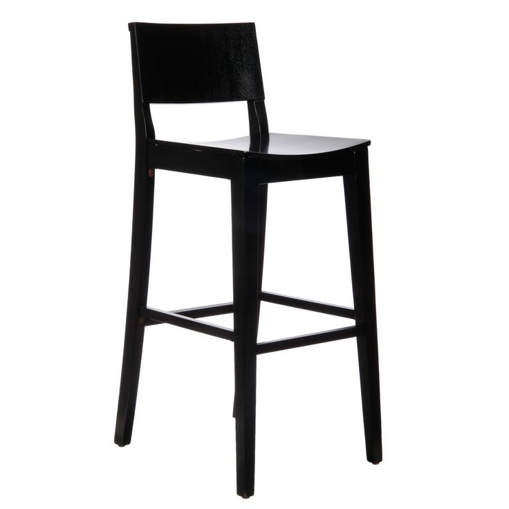 Give+your+bar+an+old-world+touch+with+this+wooden+bar+stool.+The+bar+stool+is+made+from+solid+beechwood+and+is+available+in+a+number+of+finishes+to+match+your+present+decor.+The+design+style+is+a+traditional+one,+adding+a+bit+of+warmth+to+the+room.