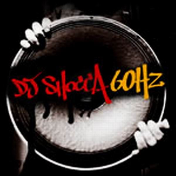 60Hz è un album del beatmaker italiano Roc Beats aka DJ Shocca, pubblicato nel 2004. Sulle strumentali prodotte da DJ Shocca per 60 Hz ci rappano sopra i seguenti rapper: Esa El Presidente, Rivalcapone, Mistaman, Stokka & MadBuddy, Club Dogo, Nesli, Bassi Maestro, Yoshi aka Tormento, Primo Brown (Cor Veleno), Frank Siciliano (con Notte Blu), ATPC, Rido MC, Inoki, Royal Mehdi, Shezan Il Ragio, Danno e Masito (Colle Der Fomento), oltre le collaborazioni di DJ Double S, DJ Zeta e Zonta.