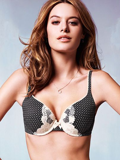 17 Best images about Body by Victoria Collection 2014 ...