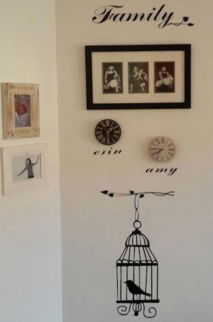 Gallery - MiniArt