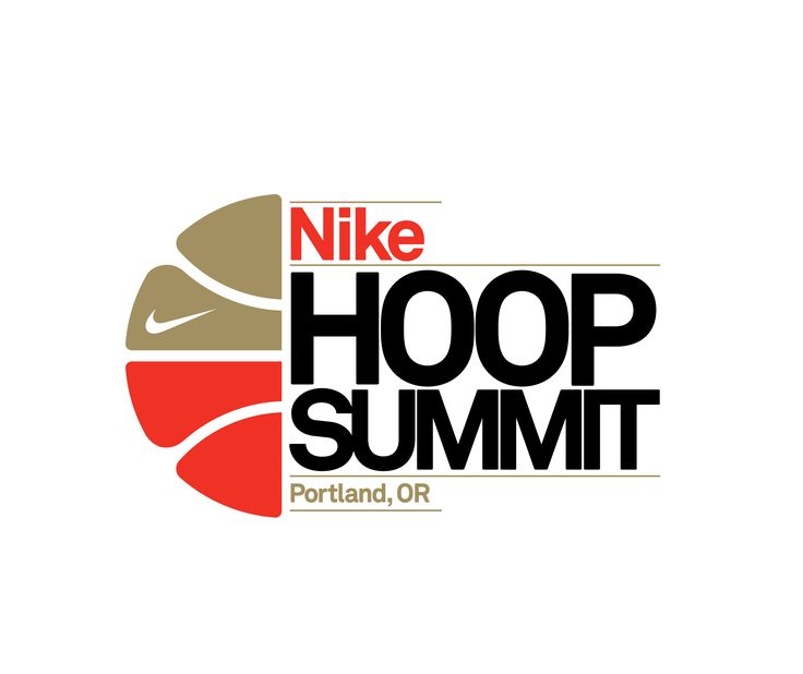 Images For > Nike College Basketball Logos