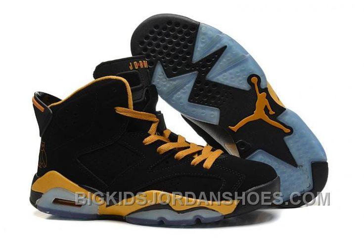 http://www.bigkidsjordanshoes.com/nike-air-jordan-6-vi-mens-sports-shoes-white-red-men-2016-new-edition.html NIKE AIR JORDAN 6 VI MENS SPORTS SHOES WHITE RED MEN 2016 NEW EDITION Only $83.00 , Free Shipping!