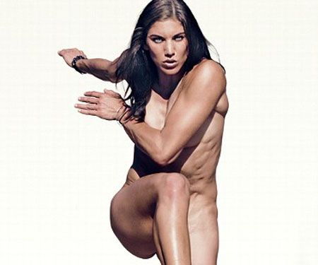 Opinion you Hope solo nude espn opinion