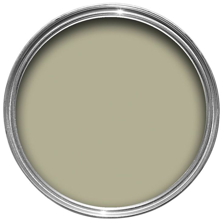 Overtly Olive Kitchen Paint: 17 Best Images About Paint Colours For Our Home On