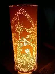 Resultado de imagen para moldes para luminarias de pvc gratis