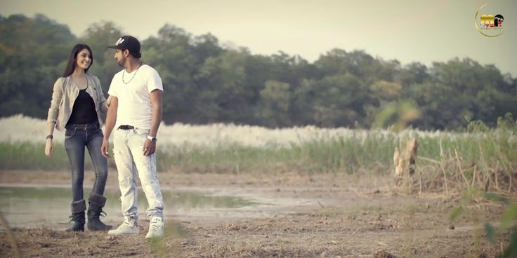 ASLA | Tarsem Ali | Official Video | MP4 Records | Brand New Punjabi Son...