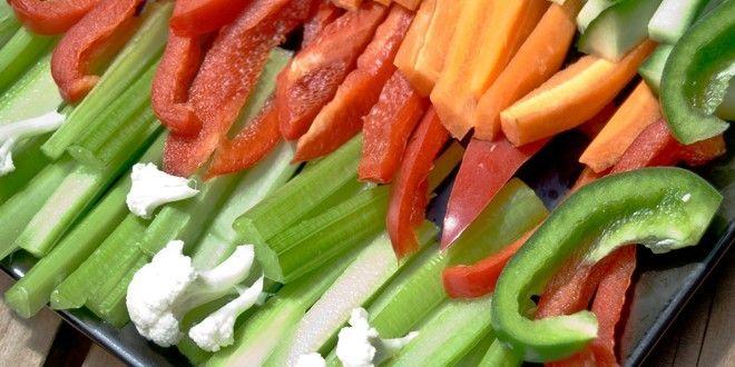δίαιτα για Χρόνια Νεφρική | Διαιτoλογία - Νεστορή Βασιλική