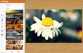 Muy completo editor de imágenes o fotos online y gratis: PicMonkey | Diginota