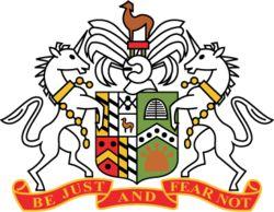 1889, Glenavon (Lurgan, Northern Ireland) #Glenavon #Lurgan #NIFL (L5790)