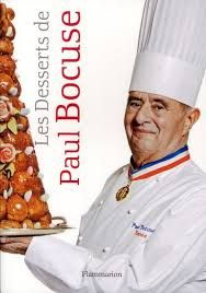 14 best images about les grands chefs de la cuisine for Cuisine francaise