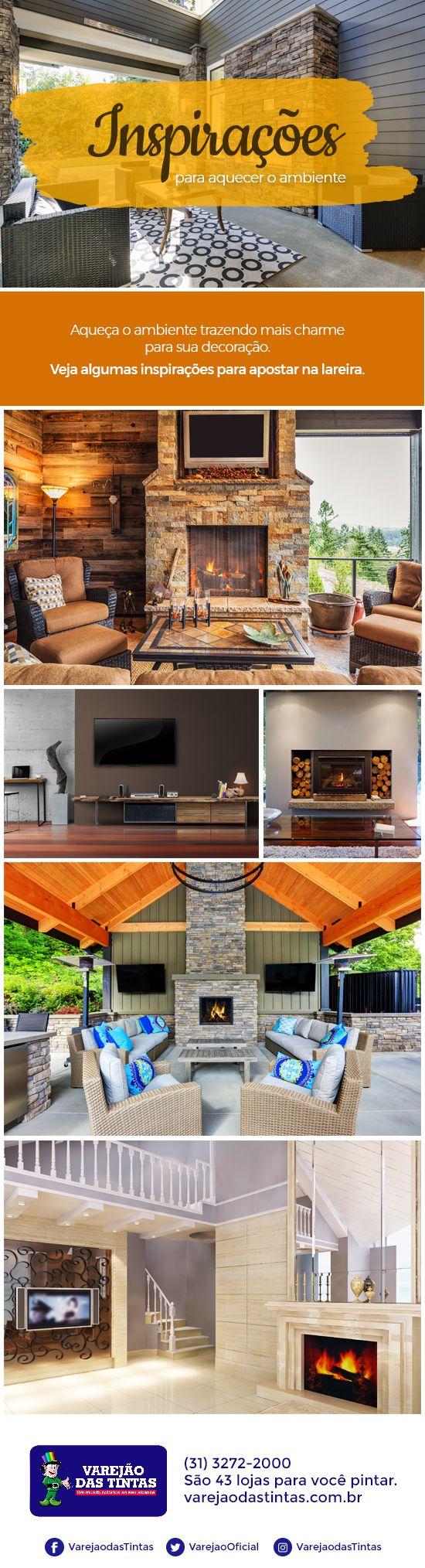 decoração, decor, tinta, parede, inverno, frio, casa, apartamento, arquitetura, design de interiores, dica