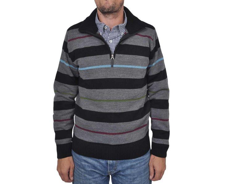 http://www.kmaroussis.gr/en/mens-greek-construction-polo-knitwear-with-zipper-in-two-colors-by-bardas-07-14123.html