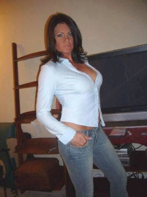encounters movie couples escort Brisbane