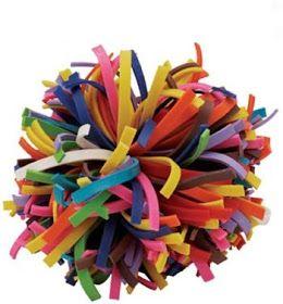 How to make pom poms from yarn adventures of a diy mom - 1000 Ideias Sobre Fidget Brinquedos No Pinterest Tdah