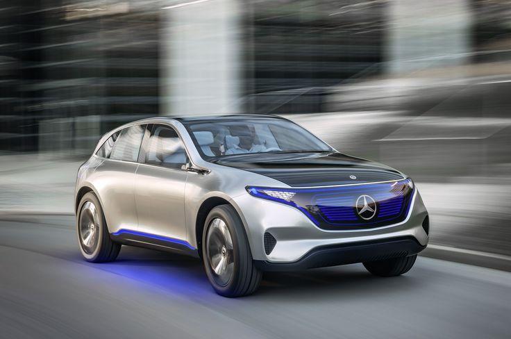 """Autoconcern Daimler heeft zijn bedrijfsresultaat in het eerste kwartaal ,,duidelijk"""" boven de verwachtingen van de markt zien uitkomen. Dat maakte de maker van Mercedes-Benz en vrachtwagens dinsdag bekend in een tussentijdse handelsupdate."""