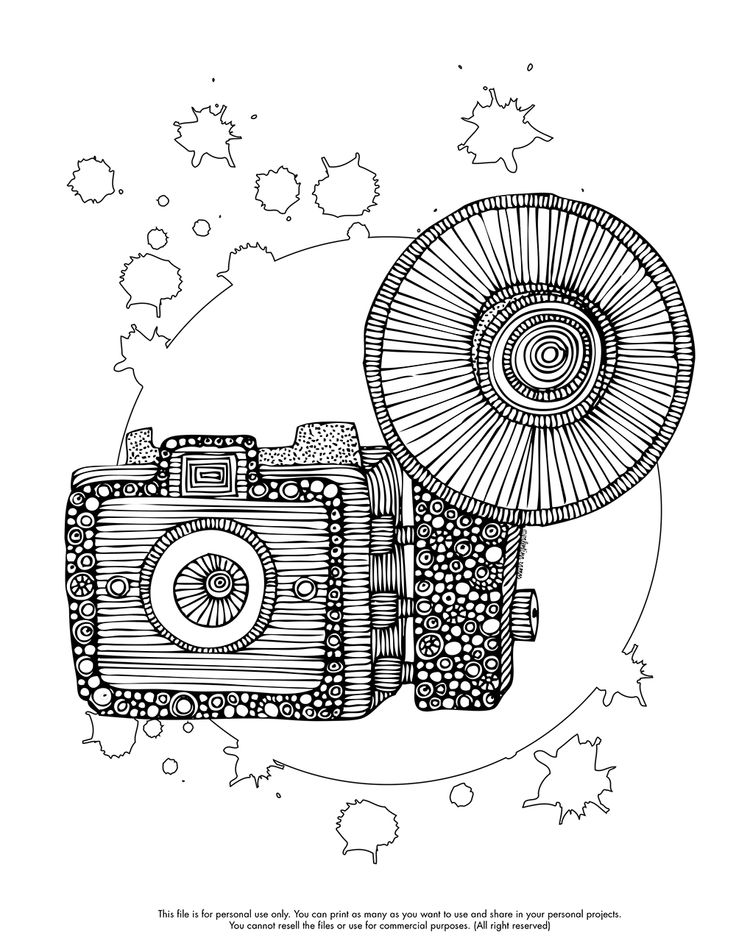 72 best Coloring pages images on Pinterest | Print coloring pages ...