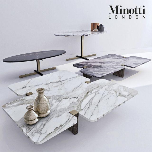 Pas De Titre Minotti Coffee Tables Coffee Minotti Minotti Coffee Tables Pas Tables Titre Table Basse Minotti Table De Salon