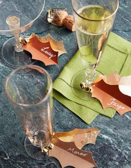 80 best thanksgiving decorating images on pinterest